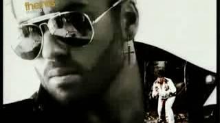 Missy Elliott vs George Michael - Get Ur Faith On (Clip)
