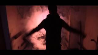 ZOMBILAND - waxo ( Afromatix )