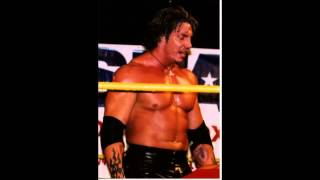 WWE: Sean O'Haire Commits Suicide Former WWE Wrestler Dead At 43