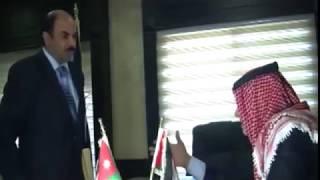 مكارم جلالة الملك عبداله الثاني ابن الحسين حفظة الله و رعاة 2016