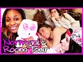Download Video Normani's Room Tour - Fifth Harmony Takeover Ep 23 3GP MP4 FLV