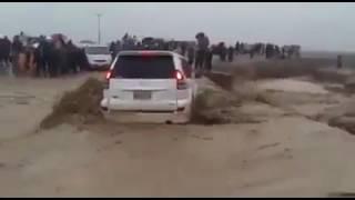 Allah's gojob