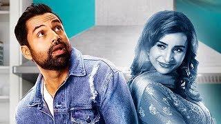 Zoom Reviews Abhay Deol, Patralekhaa Starrer