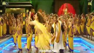 Chichora Piya Full Video Action Jackson 2014 HD MP4 Video
