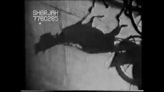 Saifuddin Saif Song Jab Tay ray Shehr Say Singer Sharafat Ali Film Waadaa