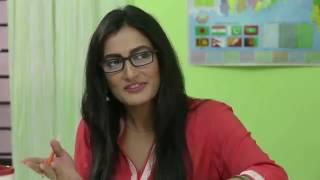 Bangla Natok Funny Scene 17  Thug মনা    YouTube