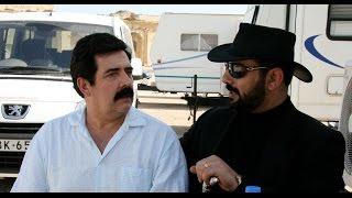 I Was Saddam's Son , Latif Yahia Feature Documentary film, 5 apisod