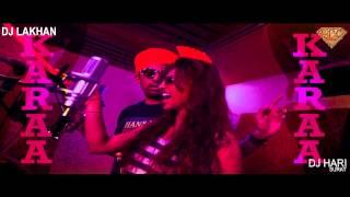 Ye Naa Gade Marathi Mix By DjLakhan & DjHari surat