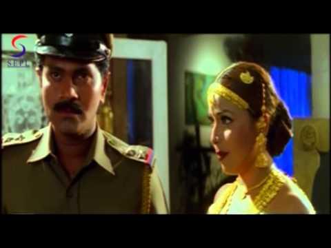 Xxx Mp4 Tolly Bolly Movie Rashtrageet 2011 Sai Kumar Bhavana Part 6 15 3gp Sex
