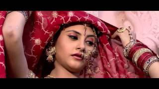 images Mara Yaar Na Laagan Che Gujarati New Marriage Song 2016 Jignesh Kaviraj