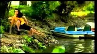 Doli Doli   Falguni Pathak Song   YouTube