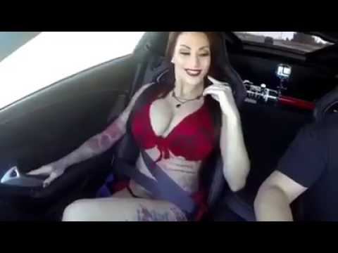Xxx Mp4 Lamborghini Vs Hot Girl 3gp Sex