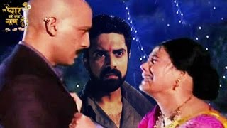 Iss Pyaar Ko Kya Naam Doon 2 16th October 2014 FULL EPISODE HD | Astha & Shlok