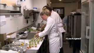 Les Anges 5 - Welcome To Florida - Episode 42