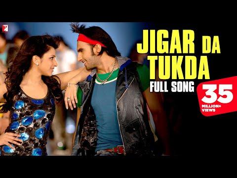 Xxx Mp4 Jigar Da Tukda Full Song Ladies Vs Ricky Bahl Ranveer Singh Parineeti Chopra 3gp Sex