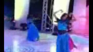 Bangla Song Bandhu aamar roshia Singer Akhi Alamgir