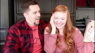 UNFILTERED Q & A after 7 KIDS!!