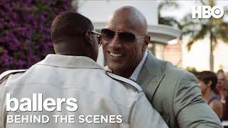 Ballers Season 3: The Story So Far (HBO)