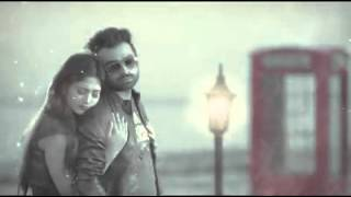 Song Fire Aso Na   singer imran Mahmudul