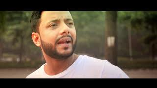 Mon Amar Deho Ghori Tribute - Nashid ft. Shuvo [OFFICIAL MV]