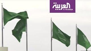 ميزانية السعودية 2019 بإنفاق تاريخي يتجاوز 1.1 تريليون ريال