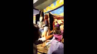 Sithaura group chalkata hamro jawaniya a raja ravi