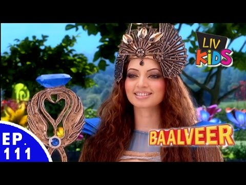 Xxx Mp4 Baal Veer Episode 111 3gp Sex