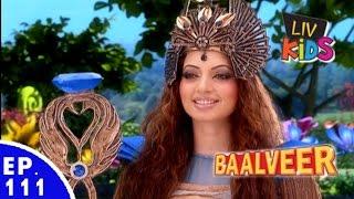Baal Veer - Episode 111