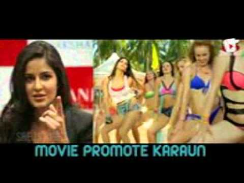 Sunny Wala Song   Funny Video Paani Wala Dance Parody Ft  Sunny Leone 1080p HD BDmusic420 Com