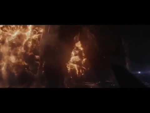 Xxx Mp4 Legedari Godzilla 2014 Video Música Victoor Videocom 3gp Sex