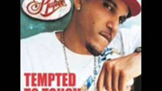 Rupee - Tempted 2 Touch