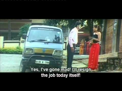 Xxx Mp4 Boss Try To Rape Secretary Hindi Movie Mid Night Murder 3gp Sex