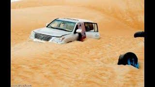 عبيد العوني انقاذ  المفقود واسعاف عطشى الصحراء