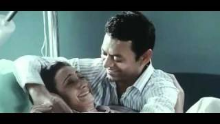 Hisss 2010   Hindi Movie  HQ   PART 13