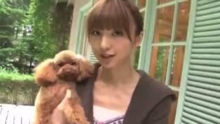 篠田麻里子お色気セレクション