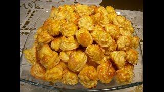 دوشس سیبزمینی duchess potatoes
