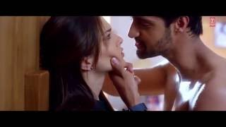 One Night Stand 2016 Hindi Official Trailer Ft  Sunny Leone
