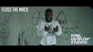 Floss the Mack - Lil Yachty Diss (Nikon D610 Music Video)