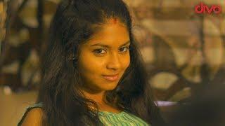 Oh ! Kadhal Ithu Thana (Music Video)