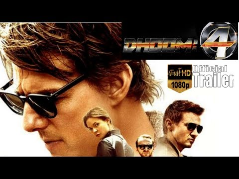 Xxx Mp4 Dhoom 4 Trailer In Hollywood Version Tom Cruise Unofficial 3gp Sex