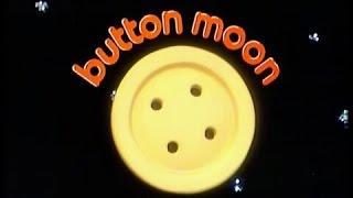 Button Moon - Bobbing Bottle