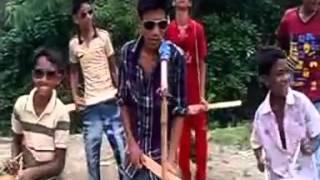 images Bangla Dj Song