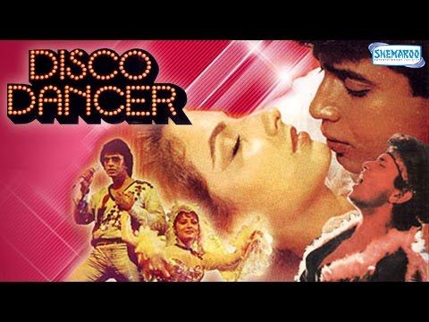 Xxx Mp4 Disco Dancer Hindi Full Movie Mithun Chakraborty Kim Kalpana Iyer Superhit Hindi Movie 3gp Sex