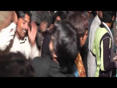 Xxx Mp4 Full Nanga Mujra 2018 New Pakistani Weding Mujra Dance Part 7 Mehndi 3gp Sex