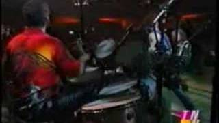 2001 Night Ranger -