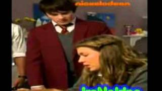 House of Anubis new history about Fabina