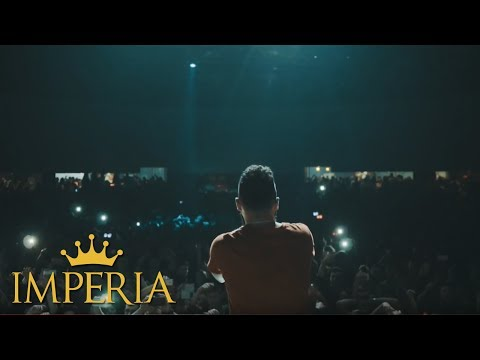 Jala Brat - Glamur (Official Concert Video)