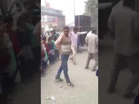 Xxx Mp4 Dance Ka Naam Batane Wale Ko 50000 Ka Nakad Inam 3gp Sex