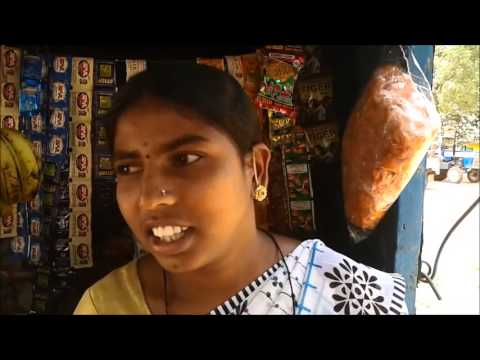 Issues  and interests of Ambika S Natikar Intrests & Excitments G INK.mp4