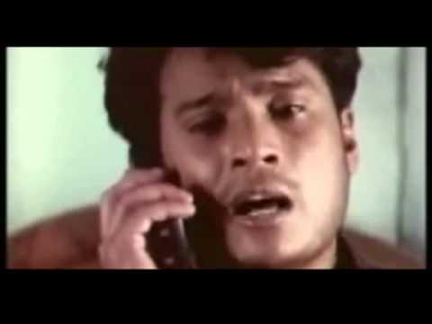 actor shree krishna shrestha